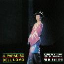 Piero Umiliani - Il Paradiso Dell'Uomo