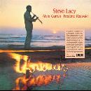Steve Lacy & Alvin Curran, Frederic Rzewski - Threads