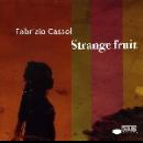 frabrizio cassol (aka moon) - strange fruit