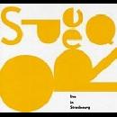 speeq (luc ex - poulsen - sander - endresen) - or (live in strasbourg)