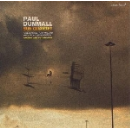 paul dunmall sun quartet - ancient and future airs