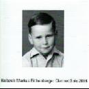 markus eichenberger - halbzeit, clarinet solo 2008