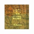 lisbon string trio - etienne brunet - télépathie