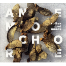 Anemochore quartet - Suites And Seeds