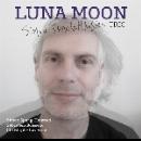 simon spang-hanssen trio (boisseau - lavergne) - luna moon