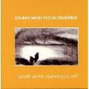 szilard mezei vocal ensemble - fujj szél, zenta, visszhangozz szél!