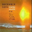 zlatko kaucic - december soul