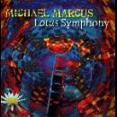 michael marcus - lotus symphony
