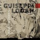 giuseppi logan - the giuseppi logan project