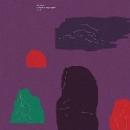 v/a - sky music - a tribute to terje rypdal vol.2