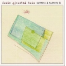 frode gjerstad trio - mothers & fathers
