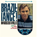 Marcos Valle And His Music - Braziliance!