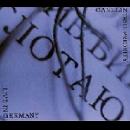 ganelin trio priority (slava ganelin - petras vysniauskas - klaus kugel) - live in germany