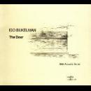 ido bukelman - the door