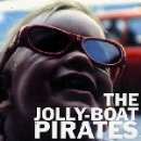 the jolly-boat pirates (barnö - grip - gray - ahlund) - s/t