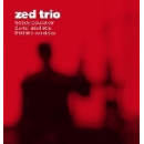 zed trio - lost transitions