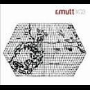 r.mutt - #03
