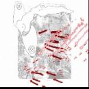 françois tusques - noel mcghie - topolitologie