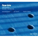 flow trio (belogenis - morris - downs) - set theory live at the stone