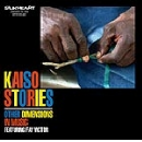 other dimensions in music featuring fay victor - kaiso stories