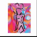 isabel juanpera - françois tusques - tango libre