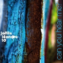 joëlle léandre 10 - can you hear me?
