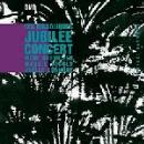 les diaboliques - jubilee concert