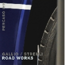 beat streuli - christoph gallio - road works