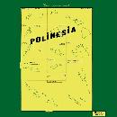 Piero Umiliani - Polinesia
