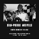 V/a - Jean-Pierre Melville - Bandes Originales 1956-1963