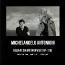 Giovanni Fusco - Giorgio Gaslini - Michelangelo Antonioni - Colonne Sonore Originali 1957-1962