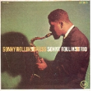 sonny rollins - brass / trio