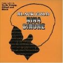 nina simone - black gold (180 gr.)