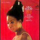 nina simone - silk & soul (180 gr.)