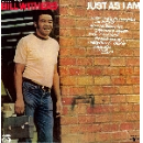 bill withers - just as i am (180 gr.)