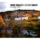 ab baars - ig henneman - autumn songs