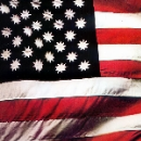 sly & the family stone - there's a riot goin' on (180 gr.)