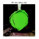 the meters - cabbage alley (180 gr.)