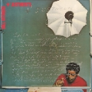 bill withers - + 'justments (180 gr.)