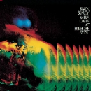 Miles Davis - Black Beauty (Miles Davis At Fillmore West)