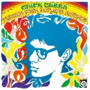 chick corea - tones for joan's bones