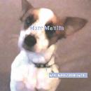 Marc Moulin - Entertainment (translucent vinyl)