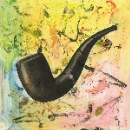 franz koglmann - bill dixon - opium for franz