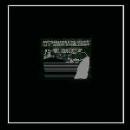 brötzmann - van hove - bennink plus albert mangelsdorff - elements