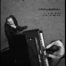 sven-ake johansson - alexander von schlippenbach - schraubenlieder