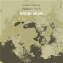 joëlle léandre - elisabeth harnik - tender music