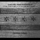 chicago edge ensemble - insidious anthem