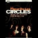 paul anderson & damian jones - circles - the strange story of the fleur de lys