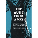 steven l. isoardi - the music finds a way