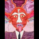 Don Cherry - Moki (Karlsson) Cherry - Blank Forms n° 06 – Organic Music Societies